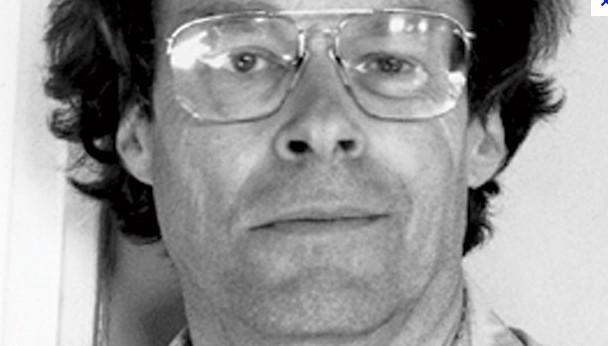 Alexander Cockburn, No R.I.P. (1941-2012)