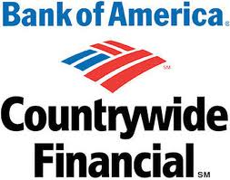 B of A is being pressed to buy back $45 billion in mortgage bonds it acquired and sold after it took over Countrywide