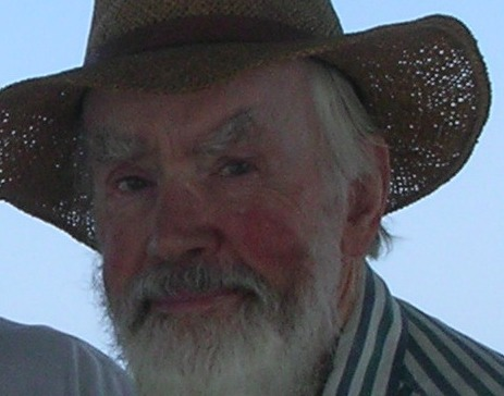 D.P. Lindorff, Sr., electrical engineer to Jungian analyst, wartime researcher to pacifist, 1922-2012
