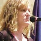 Dr. Ann Kristin Neuhaus