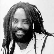 Mumia Abu-Jamal, on Pennsylvania's death row for 29 years