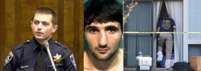 http://thiscantbehappening.net/sites/default/files/images/McFarlane:Todashev:crimescene.preview.jpeg