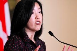 Michelle Rhee's deceptive campaign against teachers