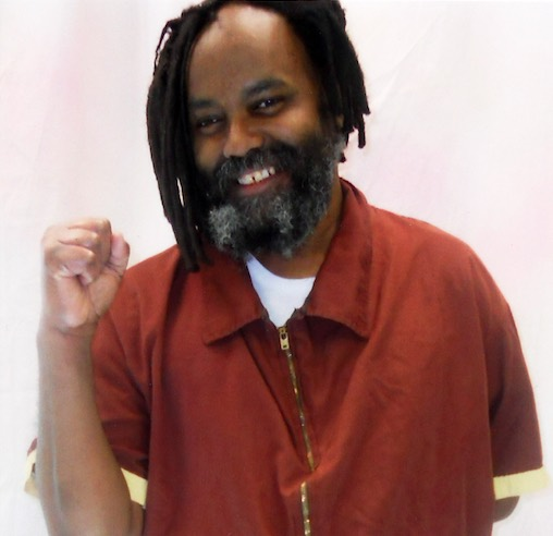 Mumia wins one at 3rd Circuit Court of Appeal in years' long struggle to get treatment for his prison-contracted Hep-C infection