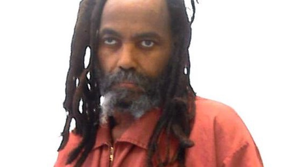 After four months of substandard or nonexistent treatment for serious diabetes in prison, Mumia Abu-Jamal is at risk of organ fa