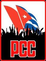 Cuba's Communist Party Congress meets this April
