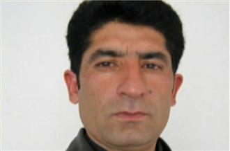 Rahmatulla Nekzad, AP reporter arrested by US forces in Afghanistan for doing his job.