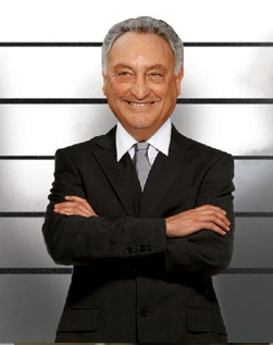 Leading bankster Sanford Weill, who led charge to convert banks into criminal syndicates, now says it was a 'mistake'