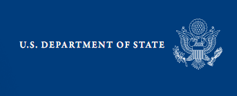 US State Dept. has one rule on immunity for consular officials here, another for our guys overseas