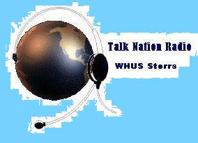 """Talk Radio Nation"" is syndicated on the Pacific Radio network"