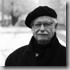 Victor Grossman, American expatriat, committed leftist and deserter