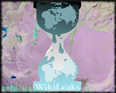 Why Leaders Tremble at Leaks