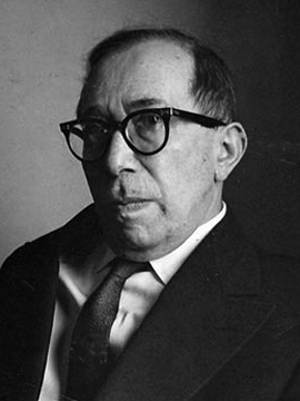 Leo Strauss, master imperial befogger