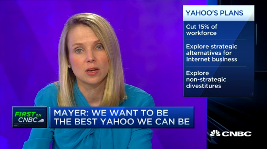 "Yahoh Chief Mayer -- She left out ""scan all user email"""