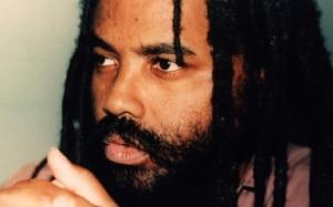 30 years on death row, never a fair trial