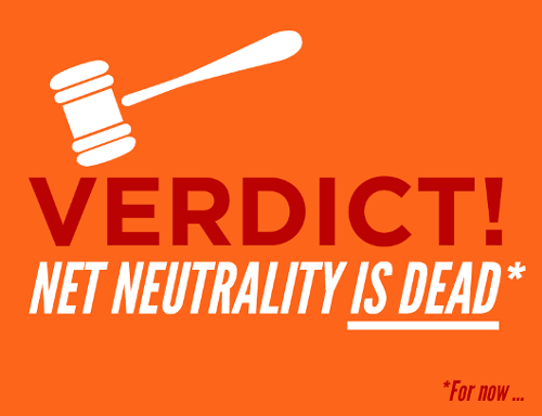 Free Press's Take on the Net Neutrality Debate
