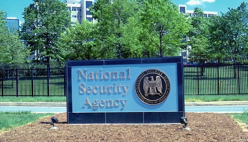TAO's Parent and Home: NSA Headquarters