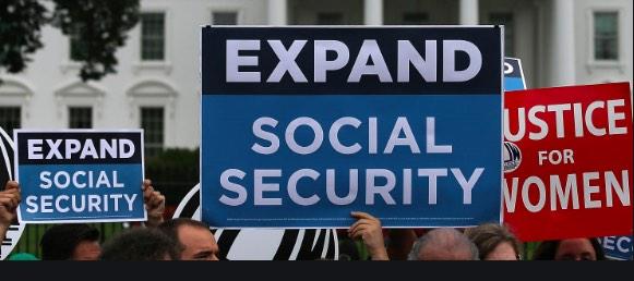 expandsocialsecurity.jpg